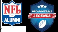 Cleveland Chapter | NFLAlumni.org Logo